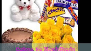 send gifts to kozhikode flowers delivery in kozhikode kerala kozhikode florist