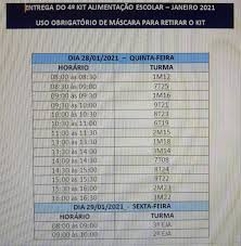 Escola Estadual Ângela Teixeira da Silva - Página inicial
