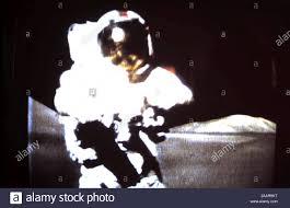 Uomo Sulla Luna Immagini & Uomo Sulla Luna Fotos Stock - Alamy