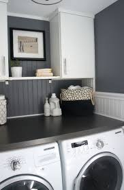 good paint color for small laundry room. laundry room paint color ideas colors benjamin moore home design decoration good for small t