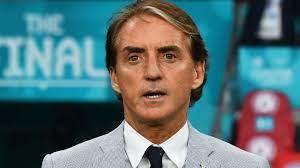 """Ex-Nationalspieler Wayne Bridge schießt gegen Roberto Mancini: """"Taktisch  gar nicht so gut"""""""