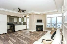 Cheap Two Bedroom Apartments For Rent Photo 1 Of 4 2 Apartment