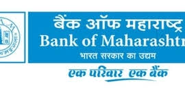 Bank Of Maharashtra Vijay Nagar Banks In Indore Justdial