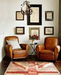 Best 25 Brown Leather Chairs Ideas On Pinterest  Leather Chairs Leather Chairs Living Room