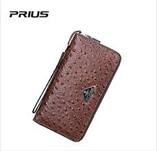 Online Buy Wholesale Pure Leather Wallets From China Pure Leather