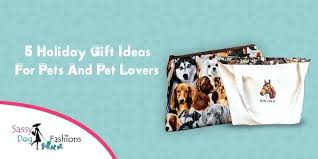 gifts for pet lovers. Gift Ideas For Dog Lovers Labrador Gifts Uk Pet