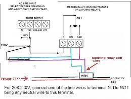 genuine photocell switch wiring diagram external photocell switch leviton photoelectric switch wiring diagram genuine photocell switch wiring diagram external photocell switch wiring diagram security camera splendid