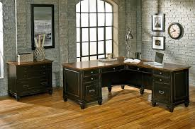 Kathy Ireland Living Room Furniture Kathy Ireland Home By Martin Hartford Writing Desk With 3 Drawers