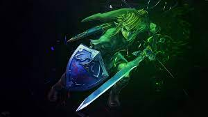 49+] Legend of Zelda Wallpaper Desktop ...