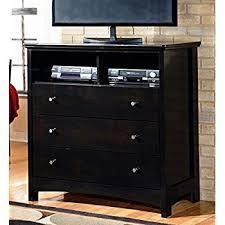 Amazon Ashley Furniture Signature Design Maribel Media