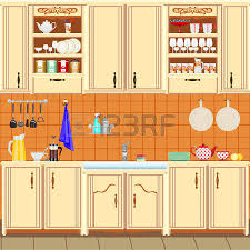 kitchen cabinet clipart. pin kitchen clipart cabinet #1 i
