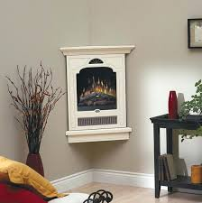 small direct vent gas fireplaces small corner gas fireplace ideas small freestanding direct vent gas fireplace