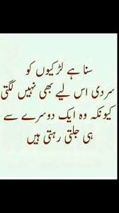 Quote For Everyone Funny Marriage Quotes In Urdu