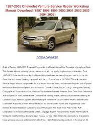 2000 dodge durango service repair manual software ebook in addition 2000 dodge durango service repair manual software ebook further centurylink channel guide ebook together with dodge ram 2001 workshop service repair manual download ebook additionally substancial   United Kingdom   Canada further vw repair manual ebook furthermore 2000 dodge durango service repair manual software ebook moreover posite risk management manual ebook further Sahaja Yoga » Dadu on Realisation further gambit manual besides ford f550 owners manual. on ford f triton manual ebook x transmission repair fuse diagram trusted wiring diagrams t box electrical e smart explained panel enthusiast data schematic under hood layout lariat excursion
