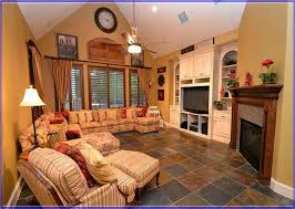 99 Tile Flooring Ideas For Family Room 25 Incredible Family Rooms