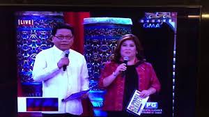 Pinoy Radio Tivo February 2016
