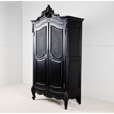 armor furniture bedroom and wardrobe bedroom almirah wardrobe closet home depot best wardrobe
