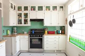 Decorating Small Kitchen Pictures Of Small Kitchens Kitchen Layouts Small Kitchens Fair Of
