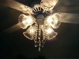 white chandelier fan chandelier fan light large size of with ceiling fan attached replace light with ceiling fan chandelier chandelier fan antique white