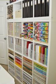Best 25+ Ikea craft room ideas on Pinterest | Ikea organization, Ikea  makeup storage and Ikea craft storage