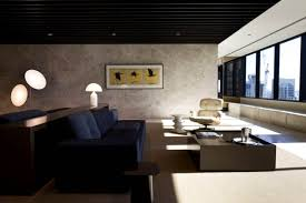 contemporary office design. Fancy Modern Contemporary Office Design With Blue S M L F Source Contemporary Office Design R