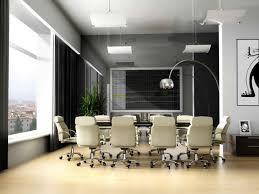 medical office interior design ideas amazing impressive custom deluxe office furniture