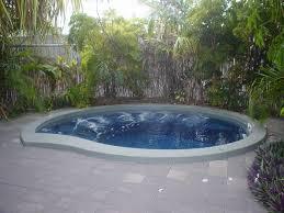 small inground pool images - Bing Images