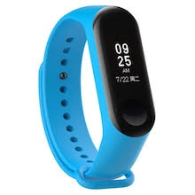 <b>Smart Wristband</b> - Best <b>Smart Wristband</b> Online shopping   Gearbest ...
