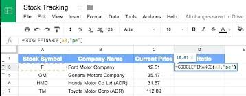 google current stock price google finance excel stock quotes google plus best finance google
