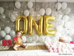 8bdcac17f63a cd0a14dbbc1fad number balloons letter balloons