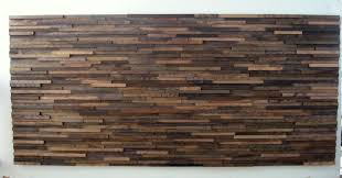 nice modern textured wood wall art 53 for with modern textured wood wall art