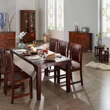 Esstisch Kolonial Akazie Tisch Beautiful Esstisch Akazie Esstisch