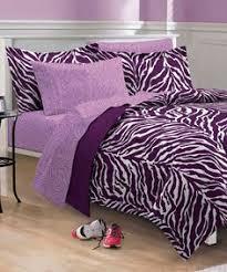 girl bedroom ideas zebra purple. TEEN LEOPARD ZEBRA PATCH PINK BLACK PURPLE GIRL 6pc TWIN COMFORTER SET W/SHEETS | Twin Comforter Sets, And Pink Black Girl Bedroom Ideas Zebra Purple S