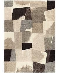 orian rugs circles ralston plush area rug 301984 plush area rugs p58 rugs