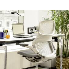 furniture home office. Home Office Furniture