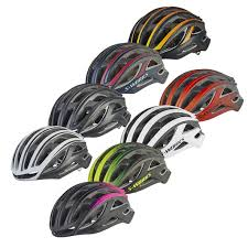Specialized Prevail Size Chart Specialized S Works Prevail Ii Helmet