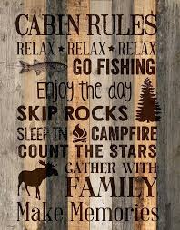 lake house wall decor cabin rules wall decor lake cabin wall decor pertaining to awesome home lake house wall decor decor