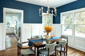 chair rail ideas dining room chair rails chair rail ideas blue dining room paint ideas with