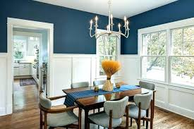 chair rail ideas dining room chair rails chair rail ideas blue dining room paint ideas with