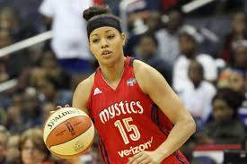 Tayler Hill, Bria Hartley, Natasha Cloud, and Ivory Latta are injured and  questionable for Wednesday - Bullets Forever