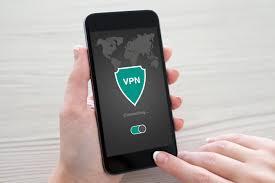 Tunnel Light Vpn For Pc The Best Vpn Services For 2020 Cnet