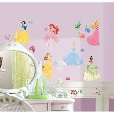 Disney Bathroom Disney Princess Bathroom Bathroom