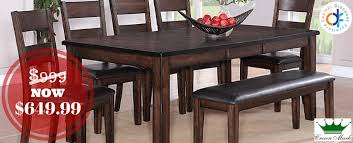 round dining room table and chairs 6 seater round dining table in accordance with cream house