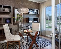 home office decorators tampa tampa. Attractive Office Cubicle Decorating Ideas Special For Men: Custom Home With Decorators Tampa F
