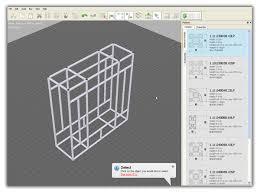 Design your own picture frame Decorate Twistereli Design Tutorials More Design And Nerdraline Twistereli Design Your Own Aluminum Furniture Framesu2026 Anything Twistereli