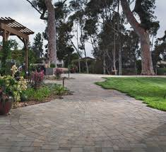 pavers cost patio driveway pavers cost guide 39 install it