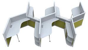 office workstation desk. modern office workstationcreative staff deskoffice cubicle workstation desk i
