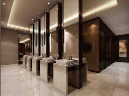 office restroom design. Download Office Restroom Design