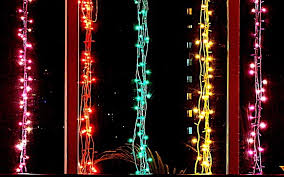 Diwali Light Decoration Designs Top Ideas For Lighting Decoration In Diwali 4