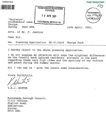 BMW Convertible funny bmw complaint : Funny travel complaint letters. Readers Letters